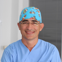 dr-kayihan-sahinoglu