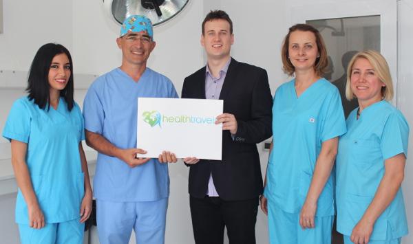 dr-sahinoglu-team