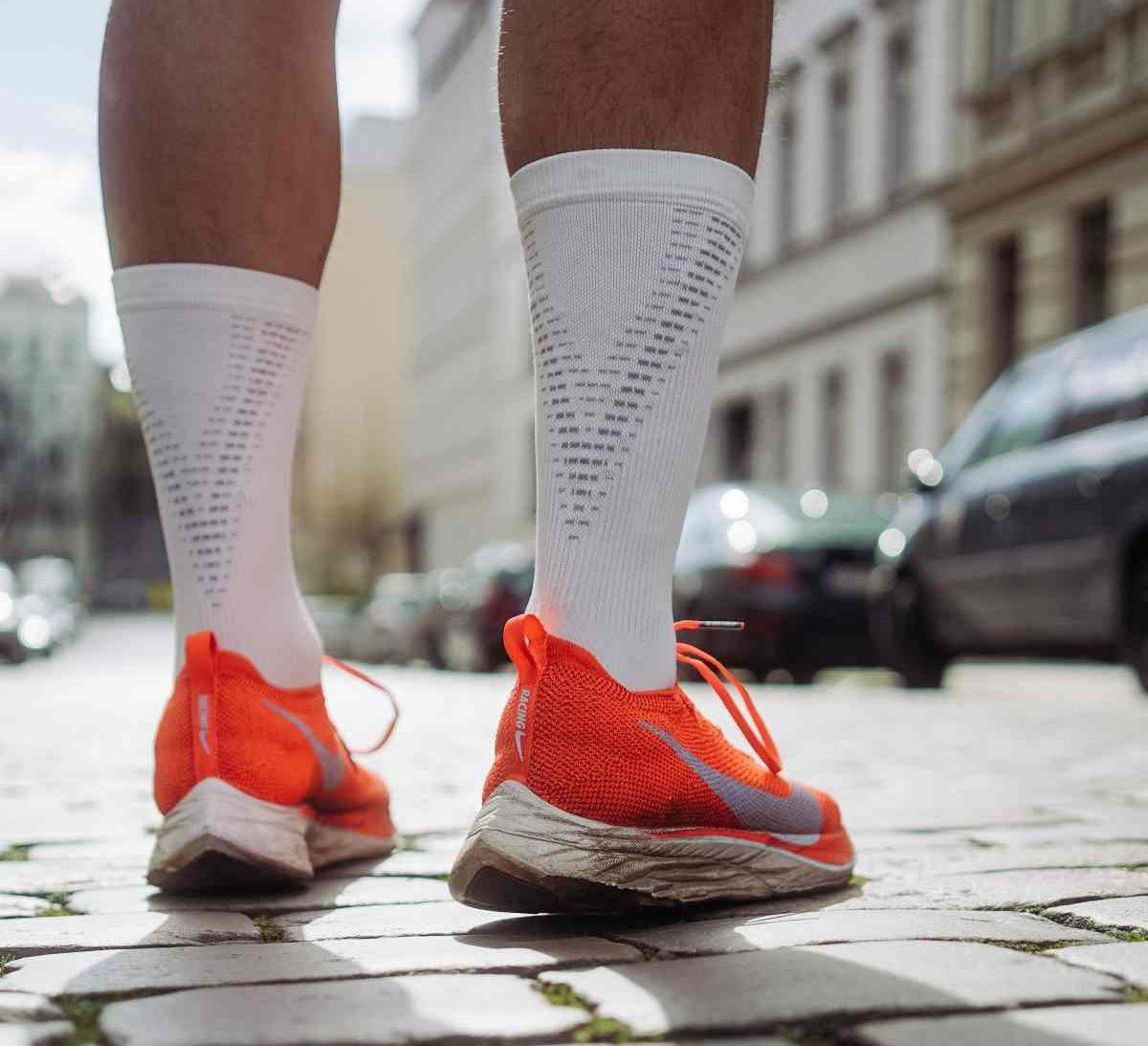 Sport als Stimulanz für gesunde Haarwurzeln