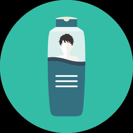 Shampoo nach der Haartransplantation