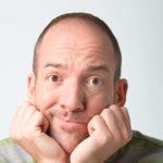 Diffuser Haarausfall - kann sich auf sehr vielfältigen Ursachen begründen