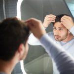 Haartransplantation Haarlinie - die große Chance für eine ästhetische Optik